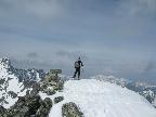 zaver-skialpovej-sezony-v-tatrach