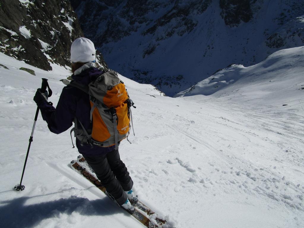 skialpaktual-z-vysokych-tatier-