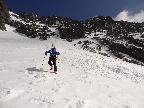 tatransky-velkonocny-skialpaktual