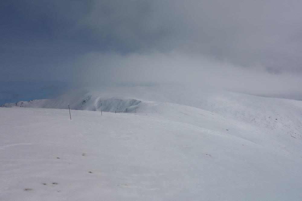 skialpaktual-chabenec