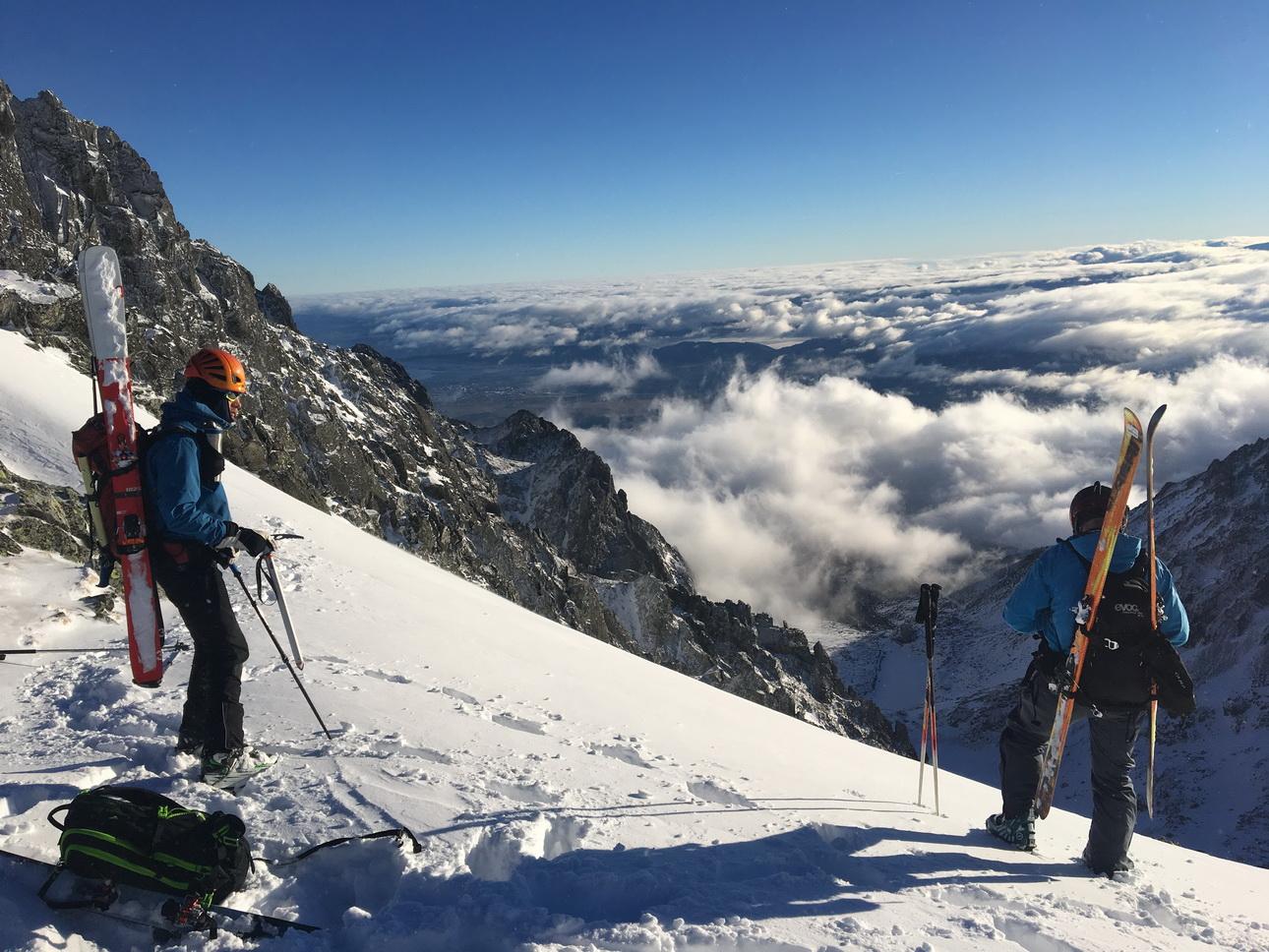 l�tefansky-skialpaktual-z-vysokych-tatier