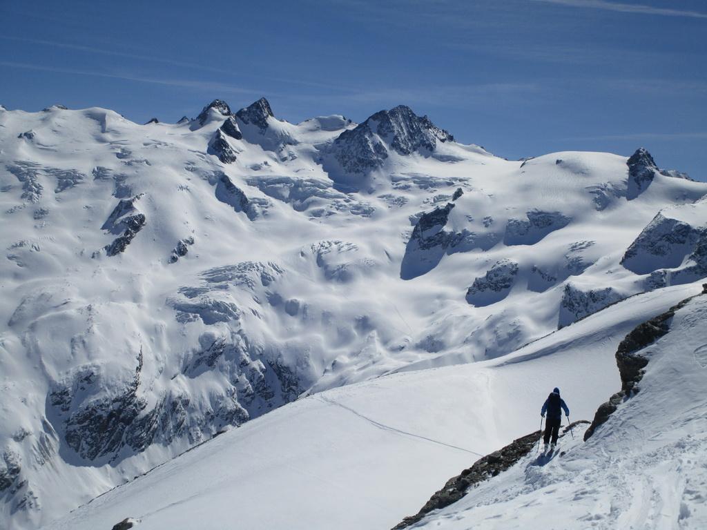 val-roseg-chamanna-coaz-skialpove-panoramata