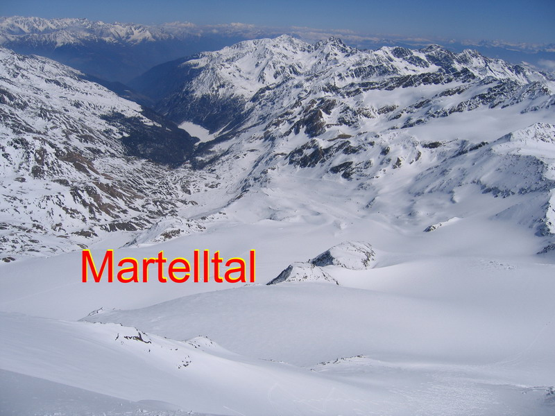 suldenaktual-14-lavina-zabijala-v-martelltali