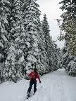 oktobrovy-skialp-v-ziarskej-doline