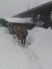 zaciatok-skialpovej-sezony-na-chlebe