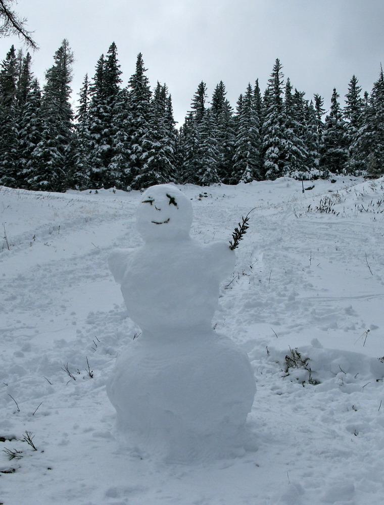 stav-snehu-na-solisku