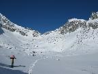 skialp-aktualne-z-malej-studenej-doliny