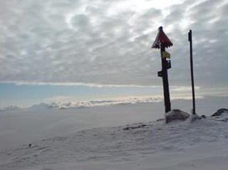 skialpaktual-babky-14-02-2010