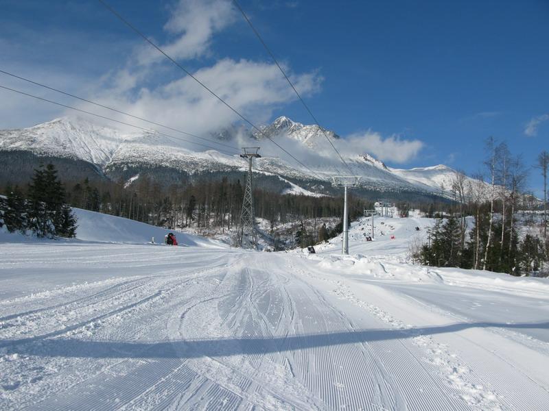 skialpaktual-sezona-zacala