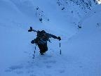 skialpaktual-jasna-mimo-zjazdoviek