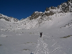 mala-studena-dolina-skialpaktual