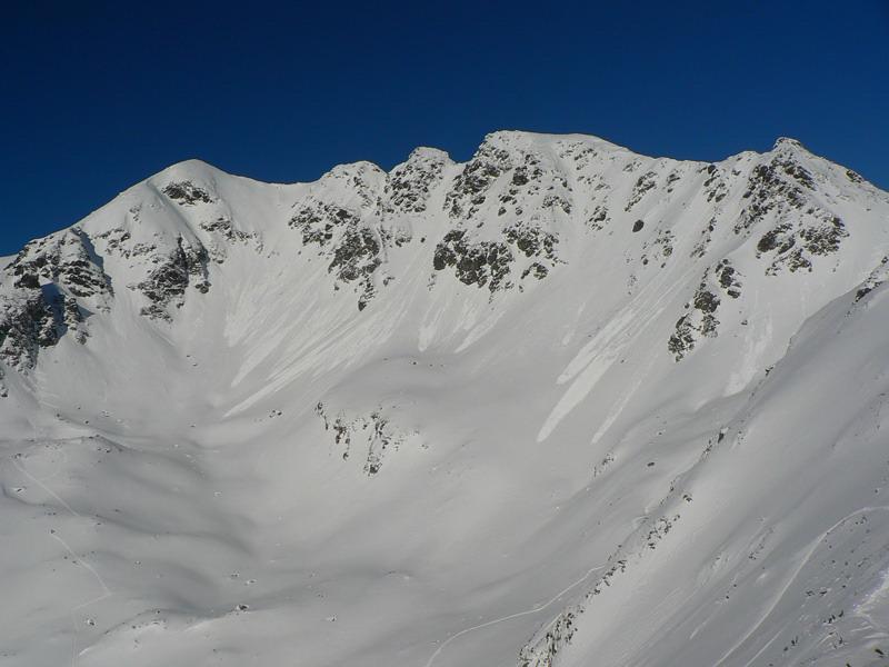 skialpaktual-ziarska-dolina-29-1-2011