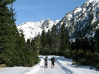 skialpaktual-z-mengusovskej-doliny