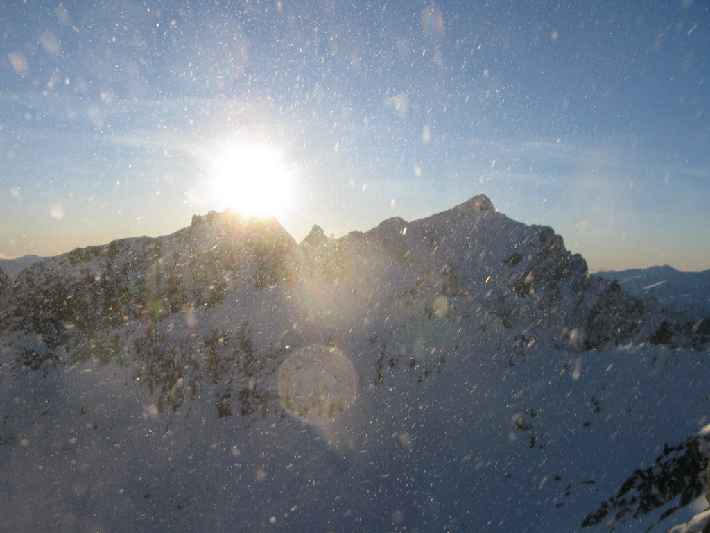 skialpaktual-z-furkotskej-doliny