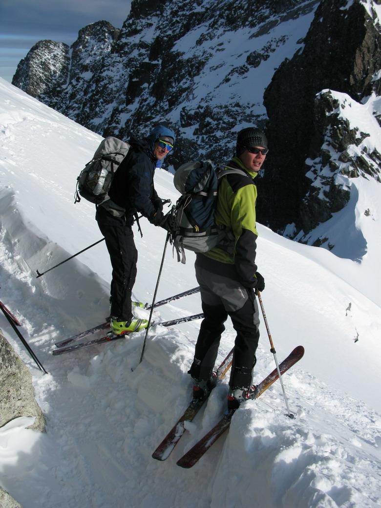 skialpaktual-zo-zmrzlej-doliny