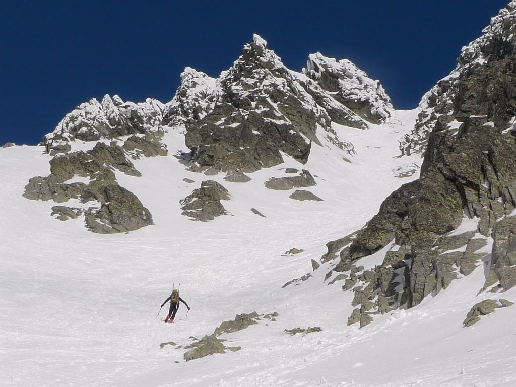 skialpaktual-zlomiskova-dolina-vysoka