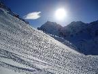 taliansky-skialpaktual-sulden