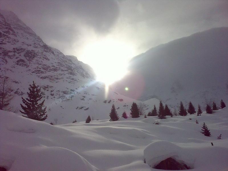 l�vajciarsky-skialpaktual-berninske-alpy