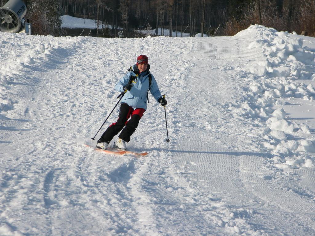 prvy-skialpaktual-2011-12-z-v-tatier