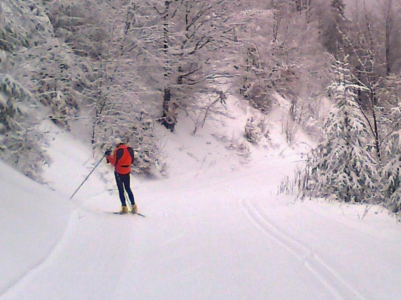 skialp-a-skate-aktual-z-kremnickych-vrchov