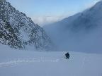 skialpaktual-z-vysokych-tatier