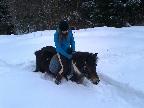 skiaktual-z-kremnickych-vrchov