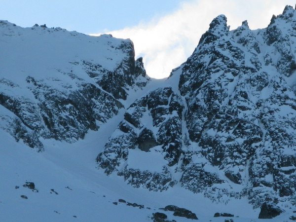 skialpinizmus-aktualne-z-vysokych-tatier