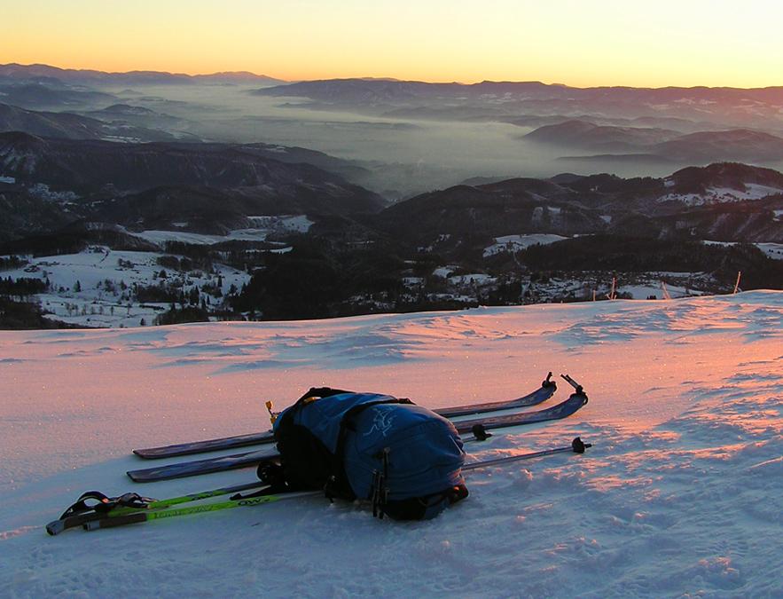 vianocny-skiaktual-z-kremnickych-vrchov