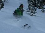 l�vajciarsko-skialpaktual-val-roseg