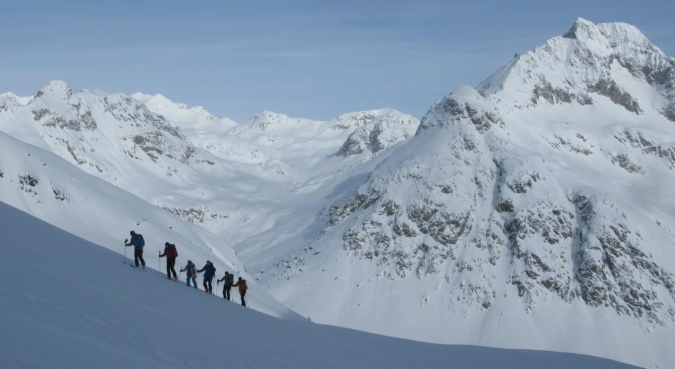 skialp-julierpass-piz-lagrev-3165m-